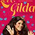 Sinopsis film Love, Gilda (2018) : otobiografi Gilda Radner