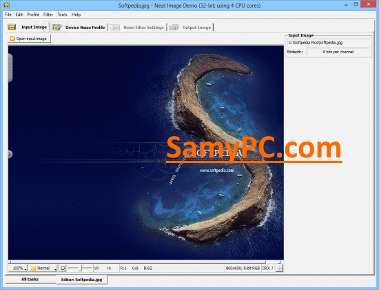 Neat Image Pro Free Download Full Latest Version