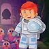 Games4King - Space Man Rescue