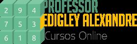 Cursos Online - Recomendados para professores