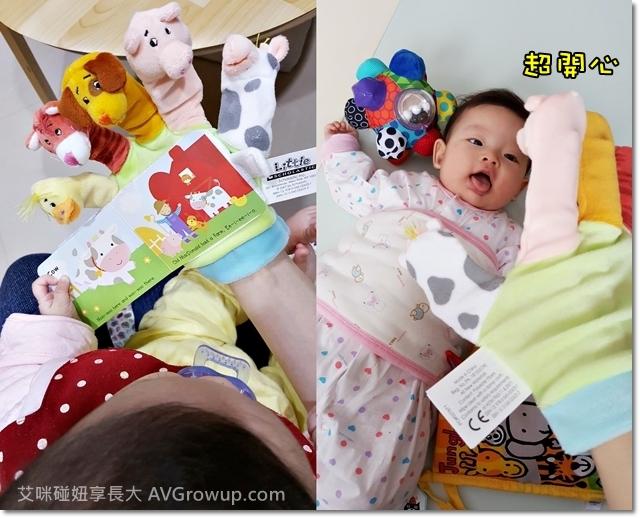 親子共讀-手指布偶書-布書-閃卡-圖卡-認知圖卡-認知書-有聲書-硬頁書-繪本-英文繪本
