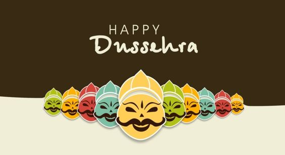 dussehra pics for friends