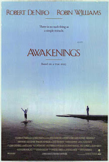 Awakenings (Despertares)<br><span class='font12 dBlock'><i>(Awakenings)</i></span>