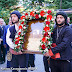 Οι εικόνες της Παναγίας Σουμελά και του Αγ. Γεωργίου Περιστερεώτα για πρώτη φορά στο Βέρμιο