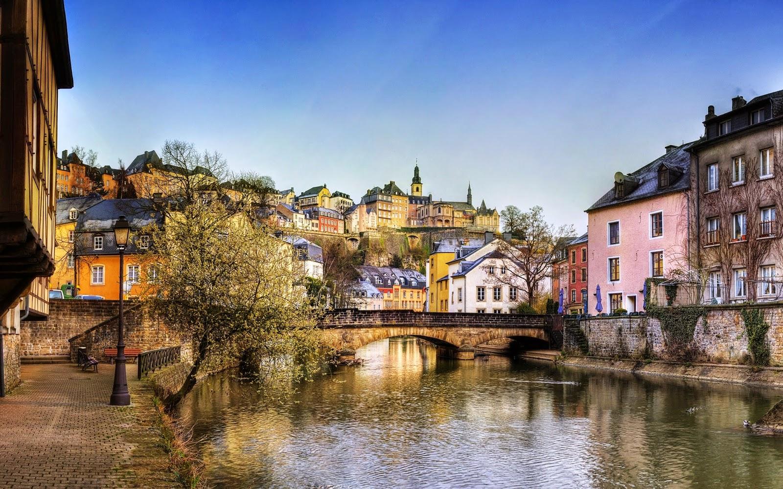 http://es.gde-fon.com/download/Luxemburgo_puente_da/57674/2560x1600