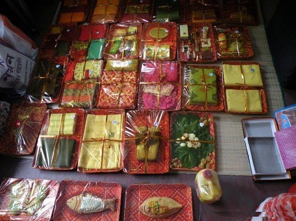 Bengali Marriages aka Bangali Biye aka Bangla Biye | Sayan Nandy's
