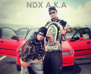 Download Lagu NDX AKA Bojo Simpenan
