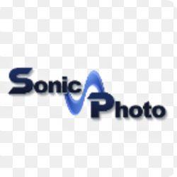 تحميل SonicPhoto 1.22 Silver Portable مجانا لصنع اصوات من الصور