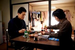 歌舞伎町24小時 時鐘酒店/歌舞伎町24小時愛情摩鐵(Kabukicho Love Hotel)劇照