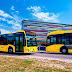Meer spitsbussen naar Utrecht Science Park
