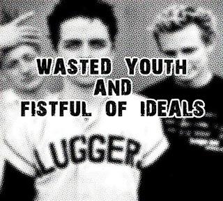 Green Day Lyrics - The Grouch