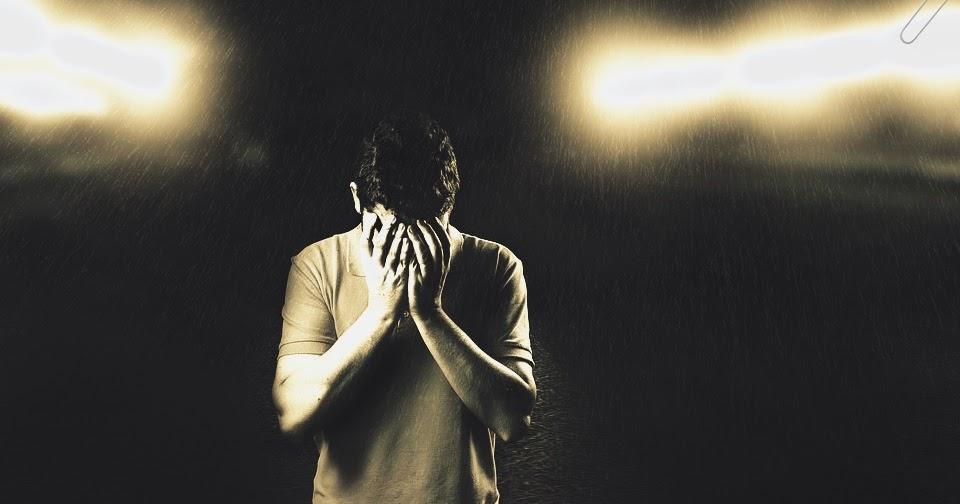 800 Kata Kata Ungkapan Perasaan Sedih Dan Nyesek Naoncingcom