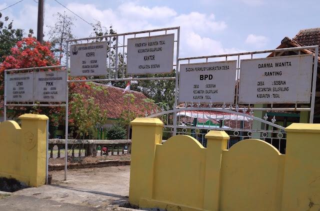Pemberdayaan BPD untuk Penguatan Demokrasi Desa