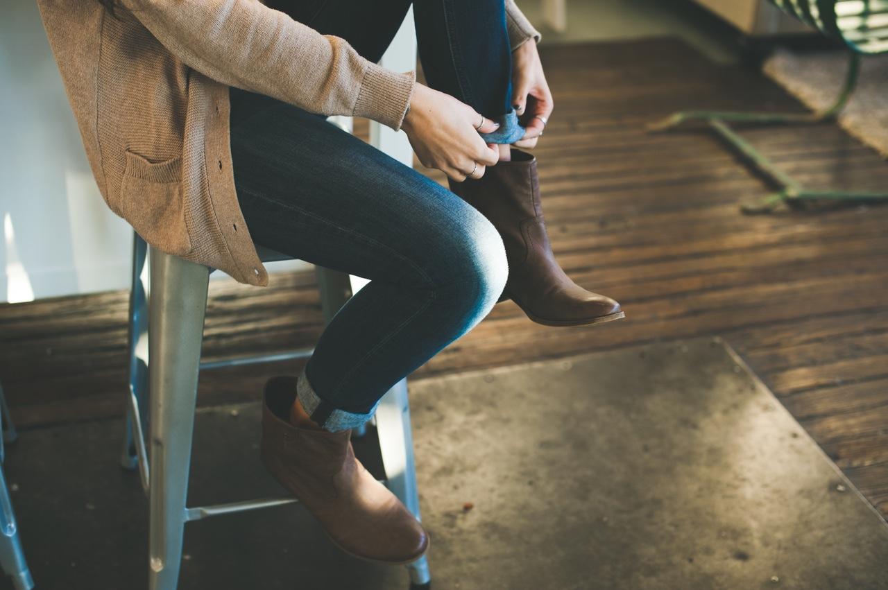 77ffd4283 Essas foram as informações que separamos sobre os principais sapatos  femininos que estão abalando a moda 2016. Aposte em qualquer um dessas  opções, combine ...