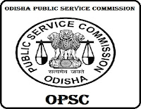 OPSC, Odisha psc, OPSC Jobs,  OPSC recruitment 2018, OPSC notification, OPSC 2018, OPSC Jobs, Odisha PSC Jobs, OPSC admit card, OPSC result, OPSC syllabus, OPSC vacancy, OPSC online, OPSC exam date, OPSC exam 2018, OPSC 2018 exam date, OPSC 2018 notification, upcoming OPSC recruitment, OPSC 2019, Odisha Public Service Commission Recruitment,
