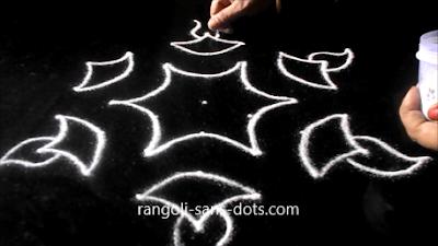 kolam-for-Karthigai-Deepam-1112ab.jpg