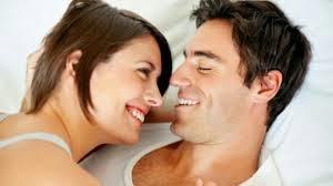 que hacer para enamorar cada dia a tu novio