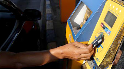 Ini Kata Bank Indonesia Soal Tarif Maksimum Pengisian Saldo Uang Elektronik