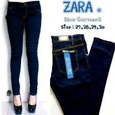 Jegging Zara