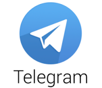 Cara Transaksi Via Aplikasi Telegram di Leon Pulsa Payment
