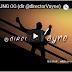 [Video]: T-ONE - YOUNG OG (dir. @directorVayne)