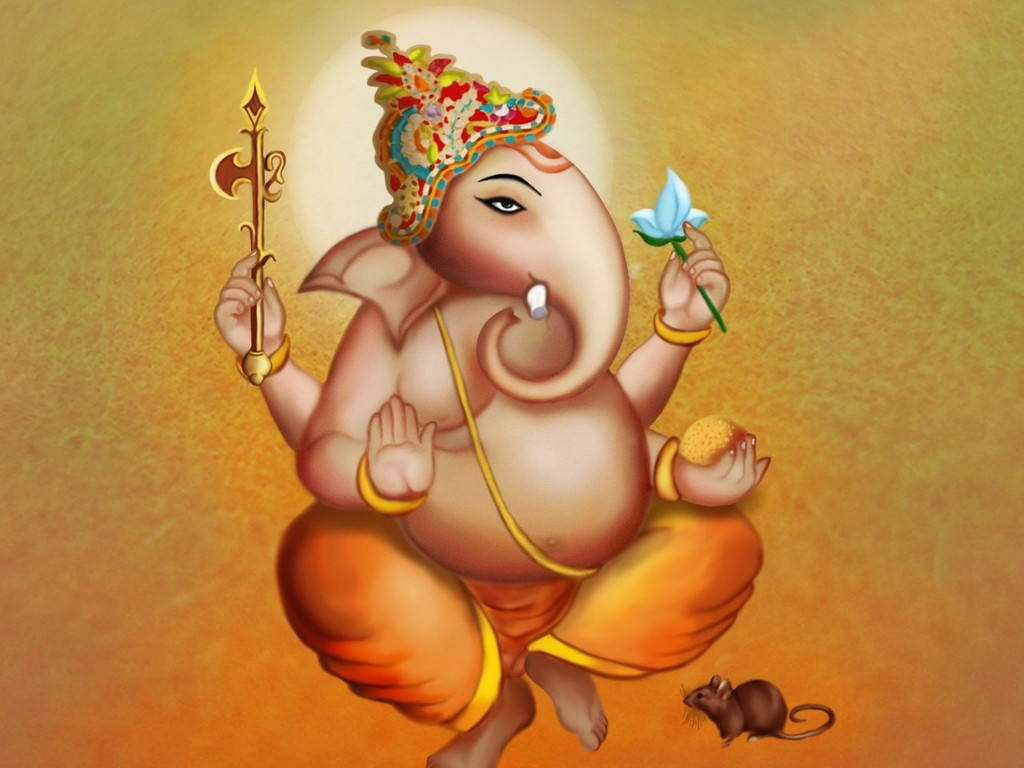 Bhagwan ji help me shree ganesh hd wallpapers - Sri ganesh wallpaper hd ...