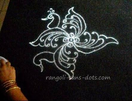 birds-rangoli1b.jpg