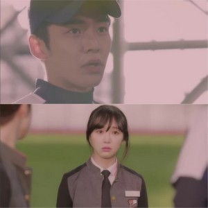Sinopsis Click Your Heart Episode 5