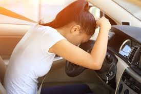 High Risk Car Insurance >> How To Get Auto Insurance For High Risk Drivers Cheap Auto