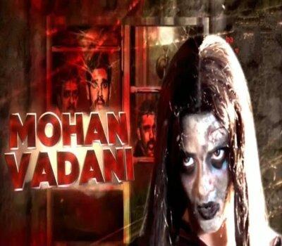 Mohan Vadani (2019) Hindi Dubbed 480p HDRip x264 350MB Movie Download
