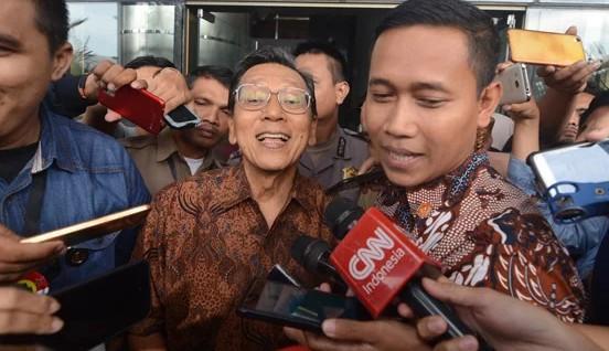 7 Fakta Janggal Mantan Wapres Boediono Bisa Lolos dari Kasus Bank Century, KPK Dibikin Keok