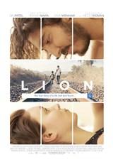 Lion – Uma Jornada Para Casa – Legendado – Full HD 1080p