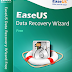 Best Data Recovery Software | EaseUS Data Recovery Review