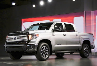 2016 Toyota Tundra Diesel Mpg >> New Cars Mbah 2016 Toyota Tundra Diesel And Mpg Release Date Price