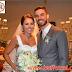 Nossa Festa: Casamento de Carla Miskulin e Lucas Brunelli