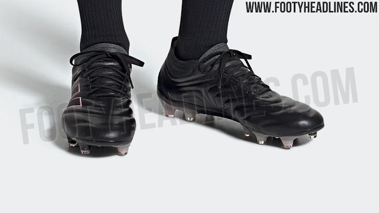 Adidas Copa 19 Women s Boots Released - Footy Headlines 7938d653d