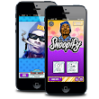 Snoop Dogg launches Snoopify! mobile app