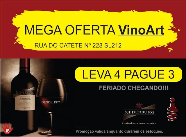http://vinoartvinhos.blogspot.com.br/