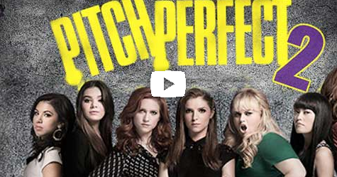 Pitch Perfect 2 Download | CINEMAS 93