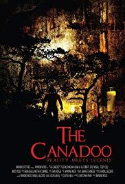 Watch The Canadoo Online Free 2016 Putlocker
