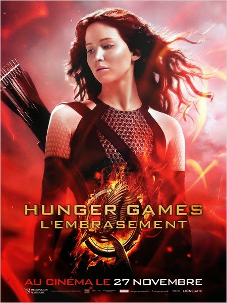 hunger games l 39 embrasement film complet en francais gratuit film en francais. Black Bedroom Furniture Sets. Home Design Ideas