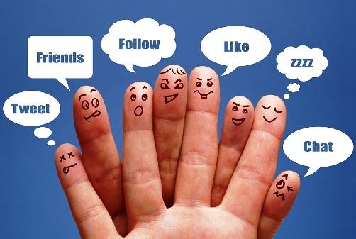jualan di fb