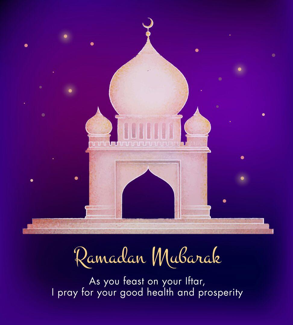 ramzan images 2018,ramzan pic,ramadan mubarak pic,ramzan pictures