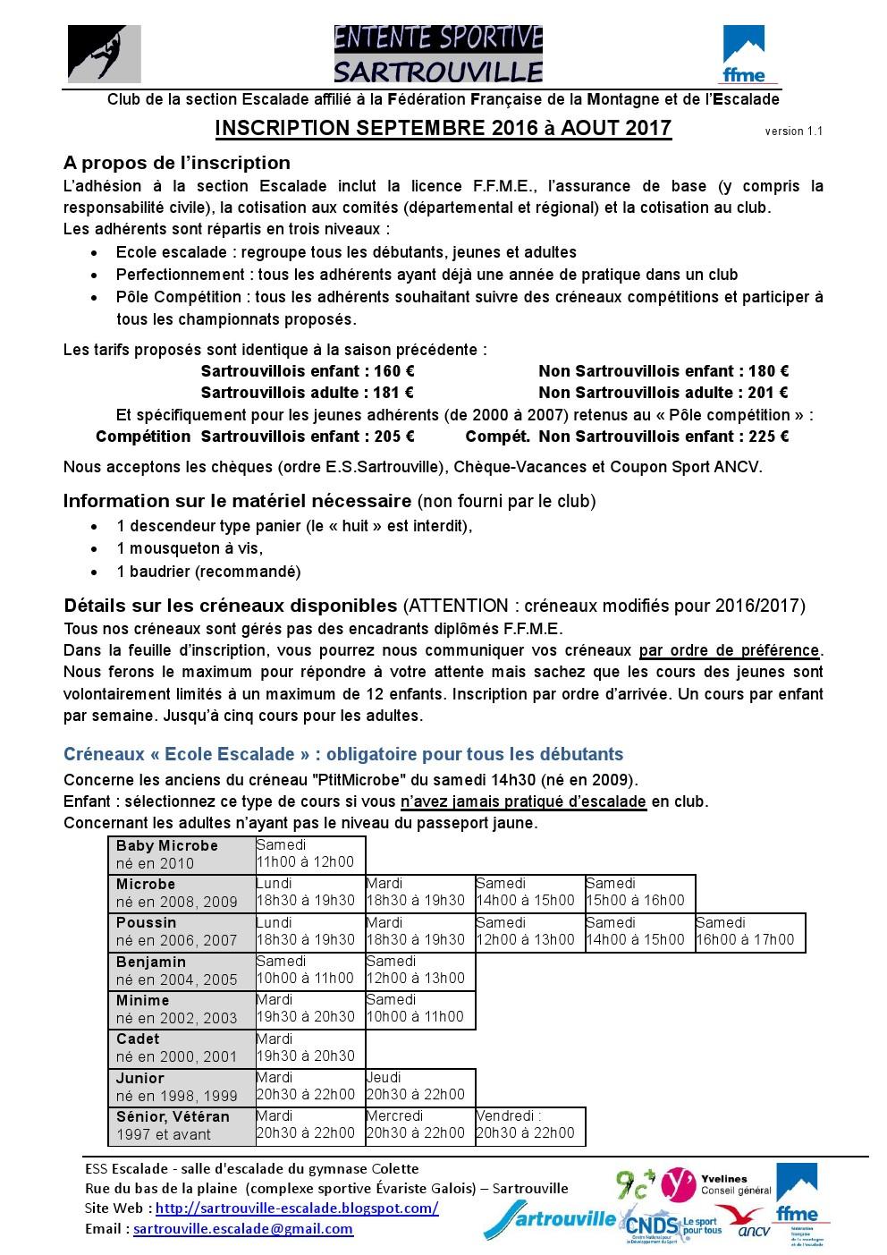 best resume app for 2012 admin work experience resume