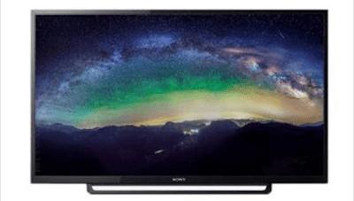 televisi jenis LED memang lagi mengalami kenaikan pamor Harga TV LED 32 Inch dari Berbagai Merek Terkemuka