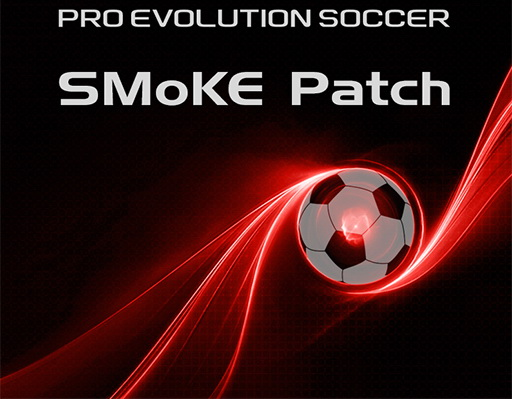 SMoKE patch 9.0: Starter edition