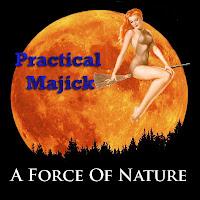 Practical Majick