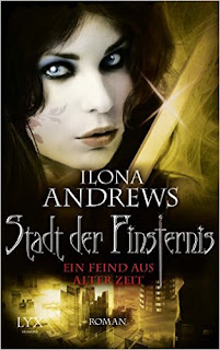 http://fantasybooks-shadowtouch.blogspot.co.at/2015/08/ilona-andrews-stadt-der-finsternis-ein.html