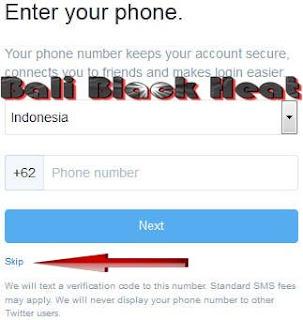 http://contohcaradaftar.blogspot.com/2015/09/daftar-twitter-membuat-akun-twitter-baru.html