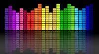 Cambiare impostazioni audio Windows 10 ed equalizzatore